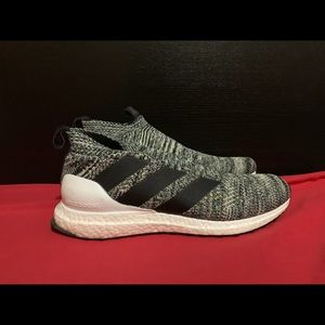 Adidas ACE 16+ Ultra Boost Oreo (Brand New)